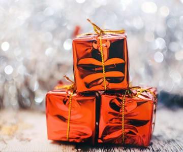 8000円前後のクリスマスプレゼント特集