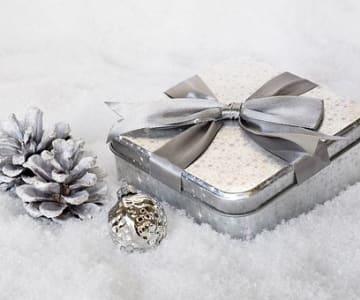 20代後半女友達に贈るホワイトデープレゼント特集!
