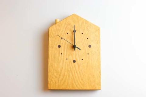 おうちの時計