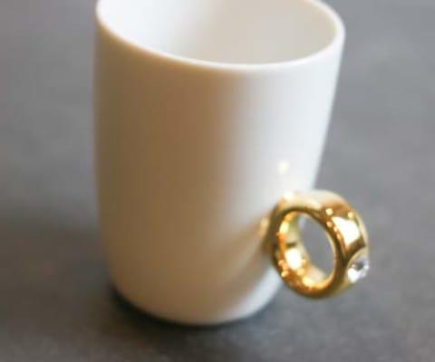 CupRing CL(Diamond)