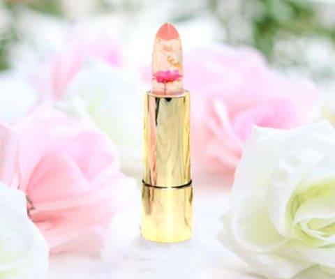 カイリジュメイ フラワーティントリップ(kailijumei flower tint lip)