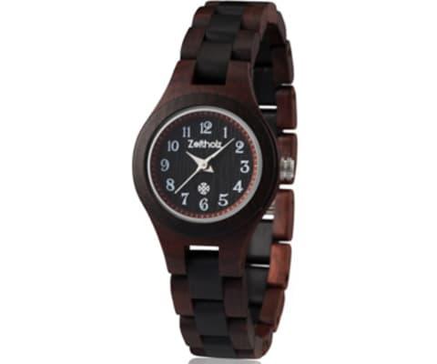 Pillnitz 腕時計Lady's zei-0100