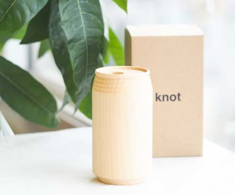 knot-BASE KAN Lサイズ