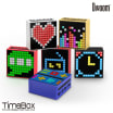 【DIVOOM】TimeBox