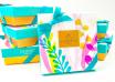 【ホワイトデーギフト】GODIVA(ゴディバ) チョコレート 5箱セット