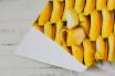 【3rd ware】bananas