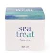 sea treat バスソルト
