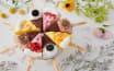 プレミアムアイスクリームケーキバー8本セット