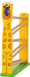 キリンスロープ