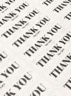 TANP限定 THANK YOU(カーネーション&ソルト)