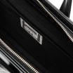 日本製 ビジネスバッグ ナイロン 自立 52505