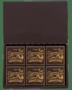 葉山のショコラ・カロ<6個入>