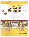 【コーヒー ドリップバッグ ギフト】 Café Puente(30個入り)