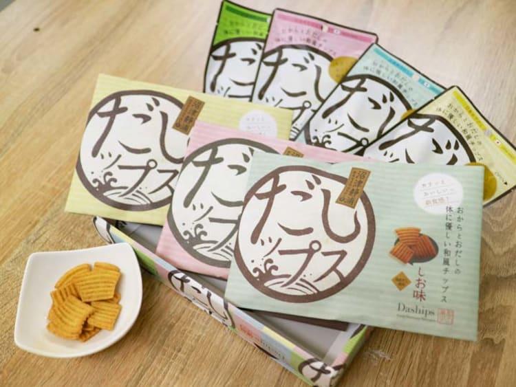 3000円以下円のプレゼント - 法人
