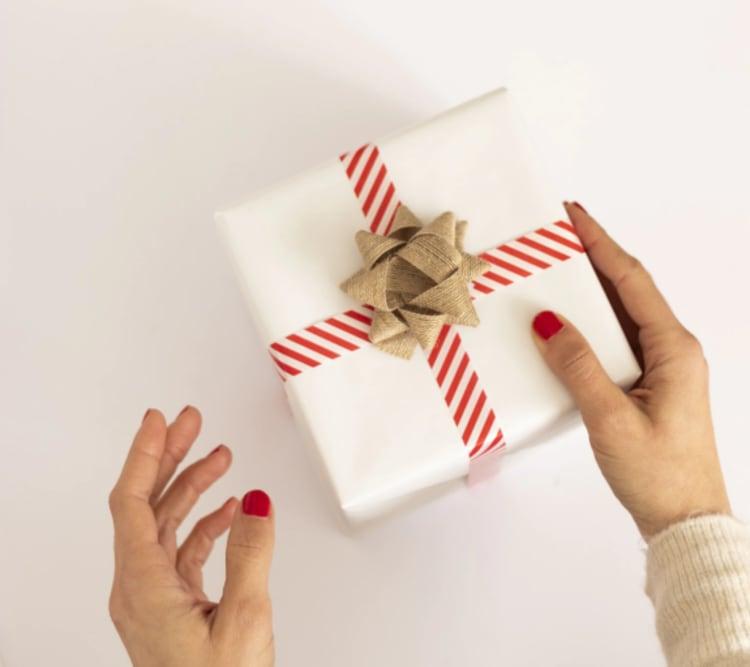 手土産プレゼント - 法人