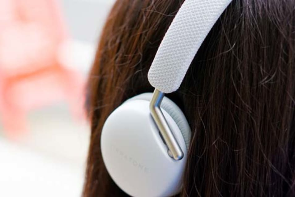 Q ADAPT WIRELESS ON-EAR