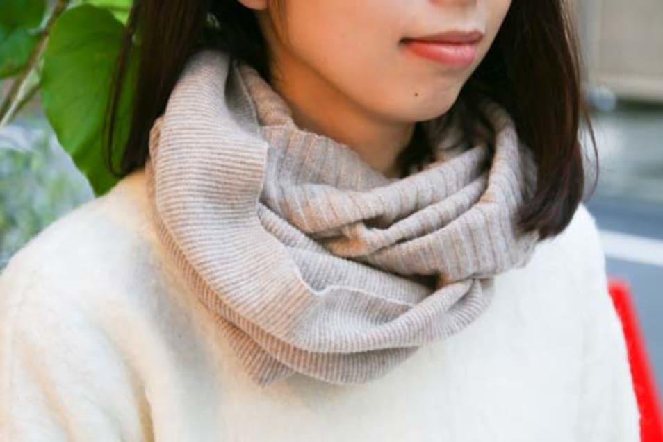 <tsutsu>【woolシリーズ】