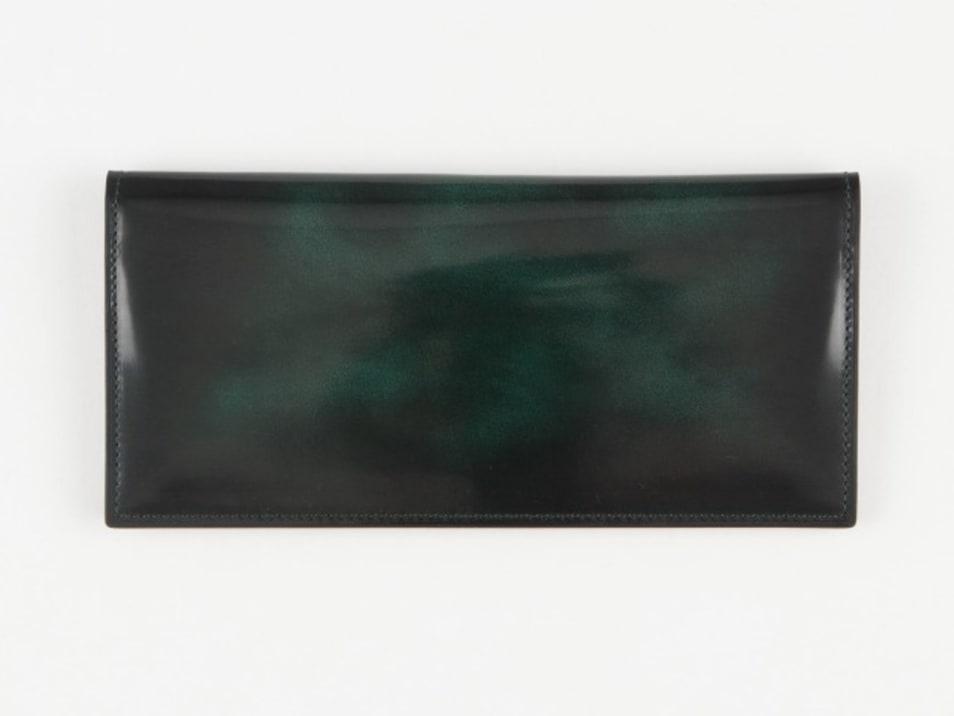 アドバン 長財布