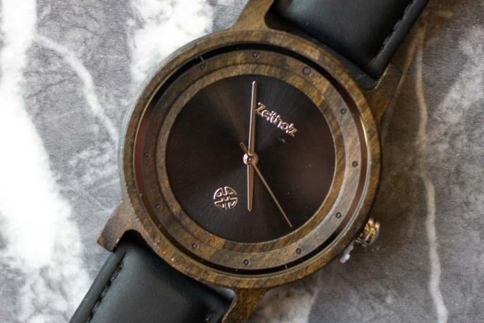 時計-Eibenstock