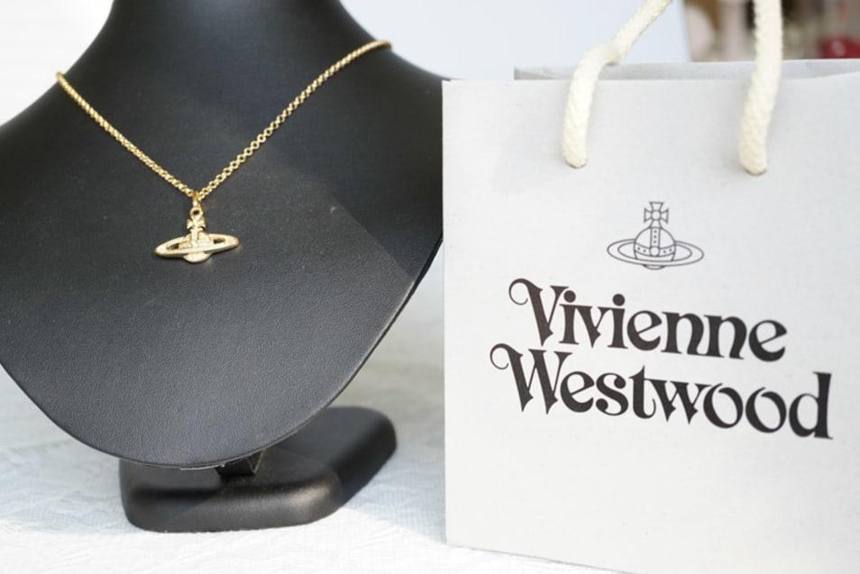 【Vivienne Westwood】752107B/2