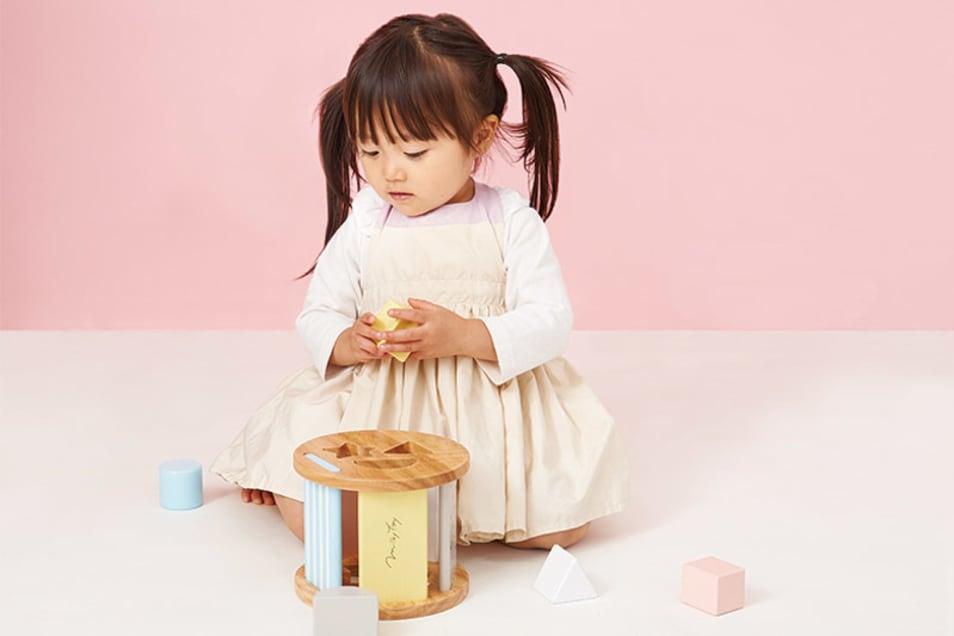 【エド・インター 】Sugar box