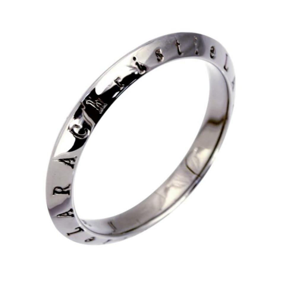 ローラシア リング 指輪 メンズ ララクリスティー