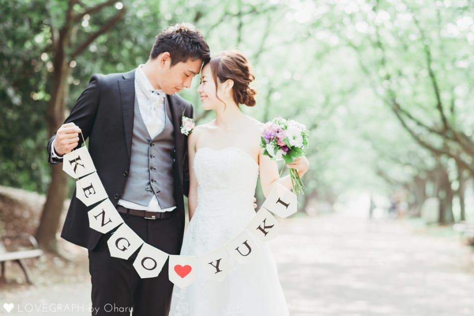 《ご友人の結婚・出産祝いに》撮影ギフト