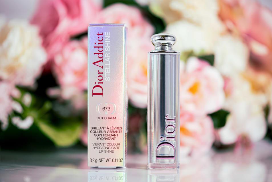 【Christian Dior】ディオール アディクト ステラ― シャイン
