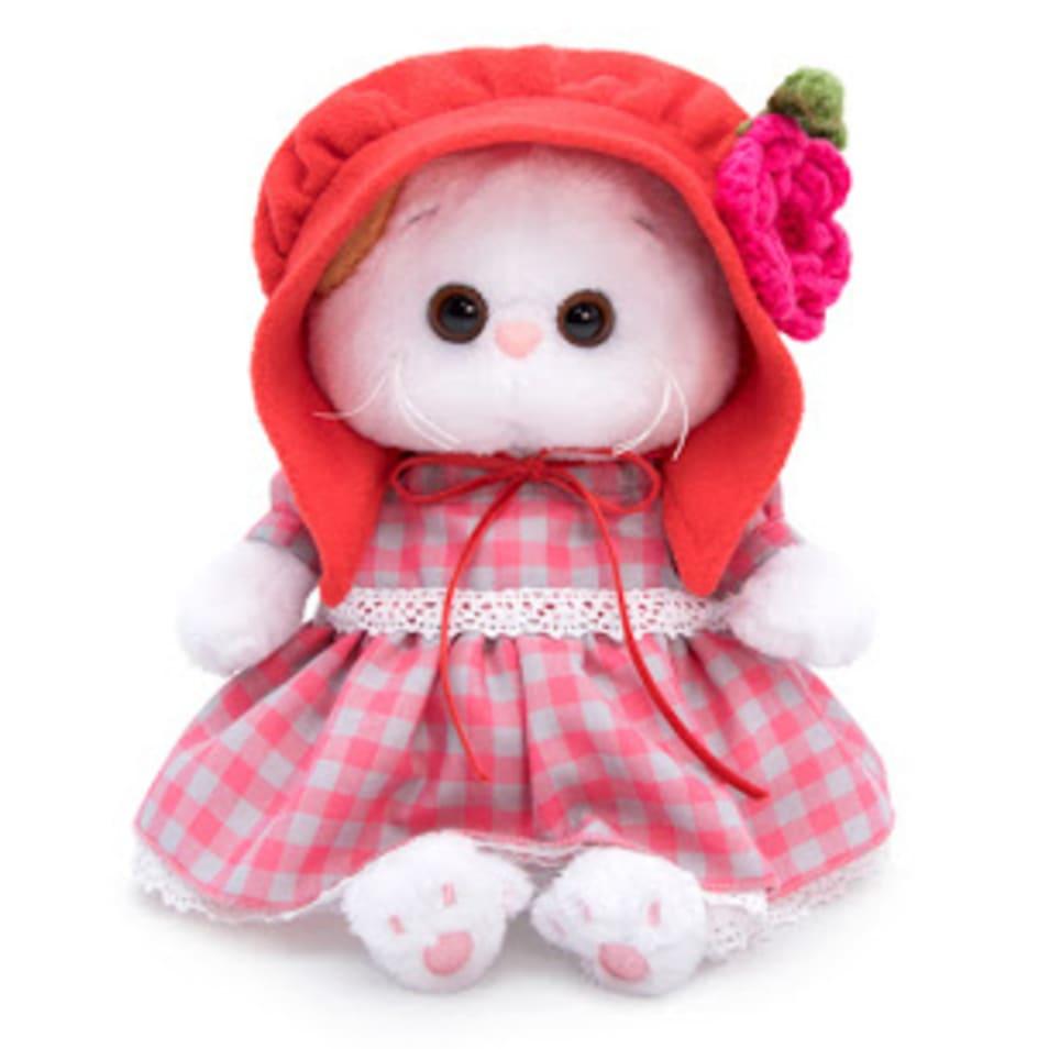 【Li-li】Li-li Baby 赤ずきんちゃん