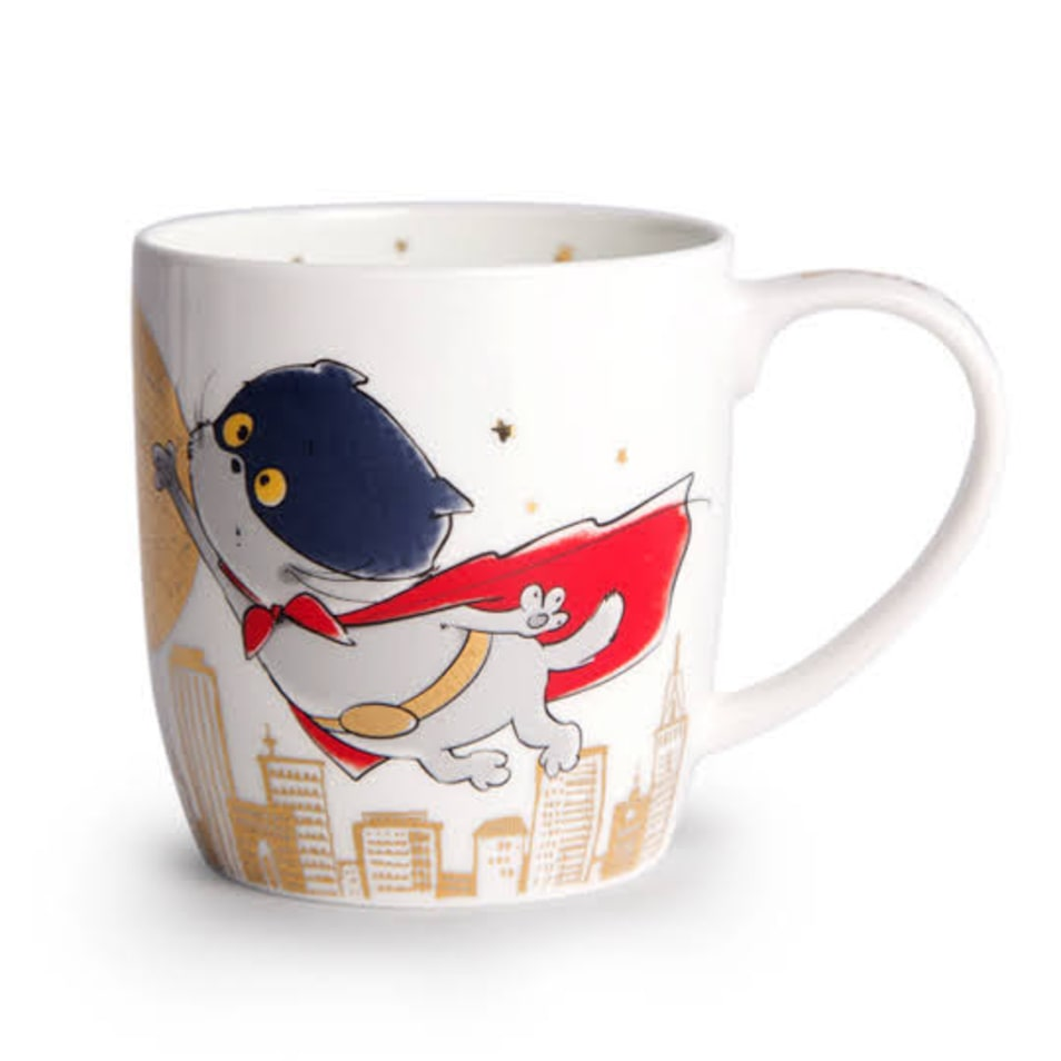 【BASIK】マグカップ
