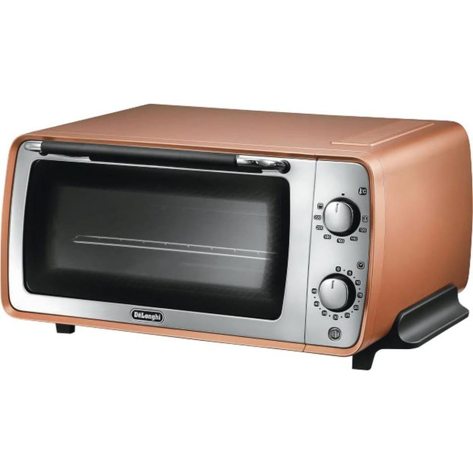 ディスティンタコレクション オーブン&トースター