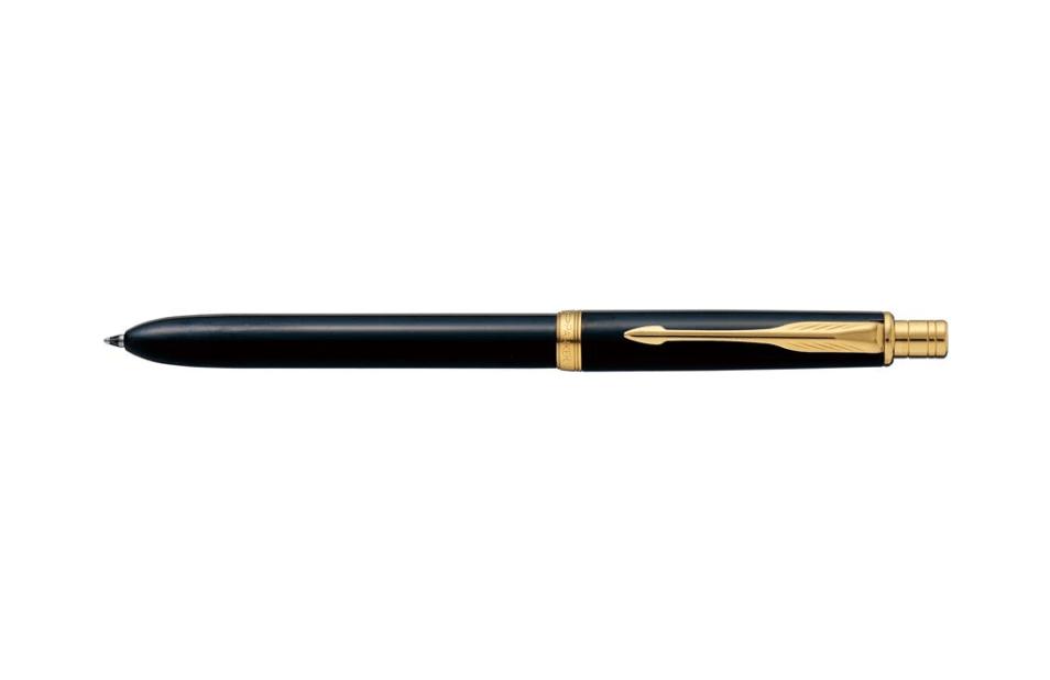 ソネット オリジナル マルチファンクションペン