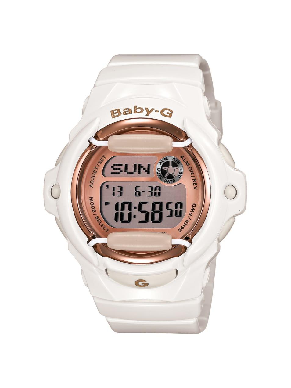 BABY-G BG-169G-7JF