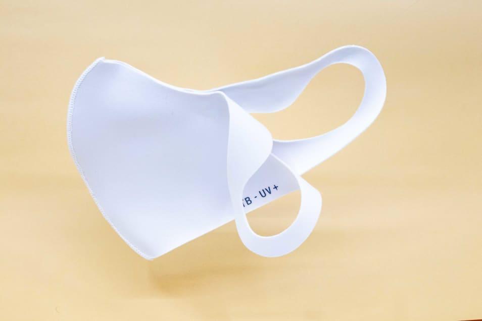 ATB-UV+マスク 3枚セット