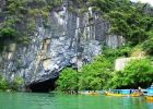 ve may bay di quang binh