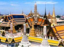 ve may bay di bangkok thai lan