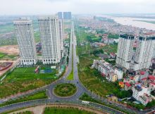 dat ve may bay sai gon di ha noi