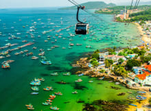 dat ve may bay di phu quoc