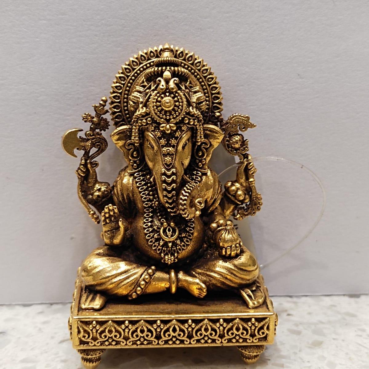 Antique Vinayaga