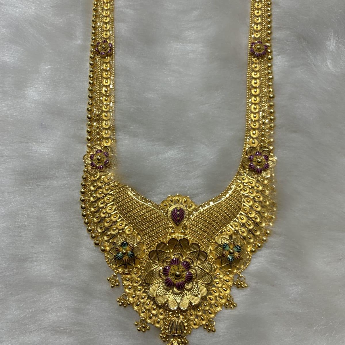 Bengalai Haram