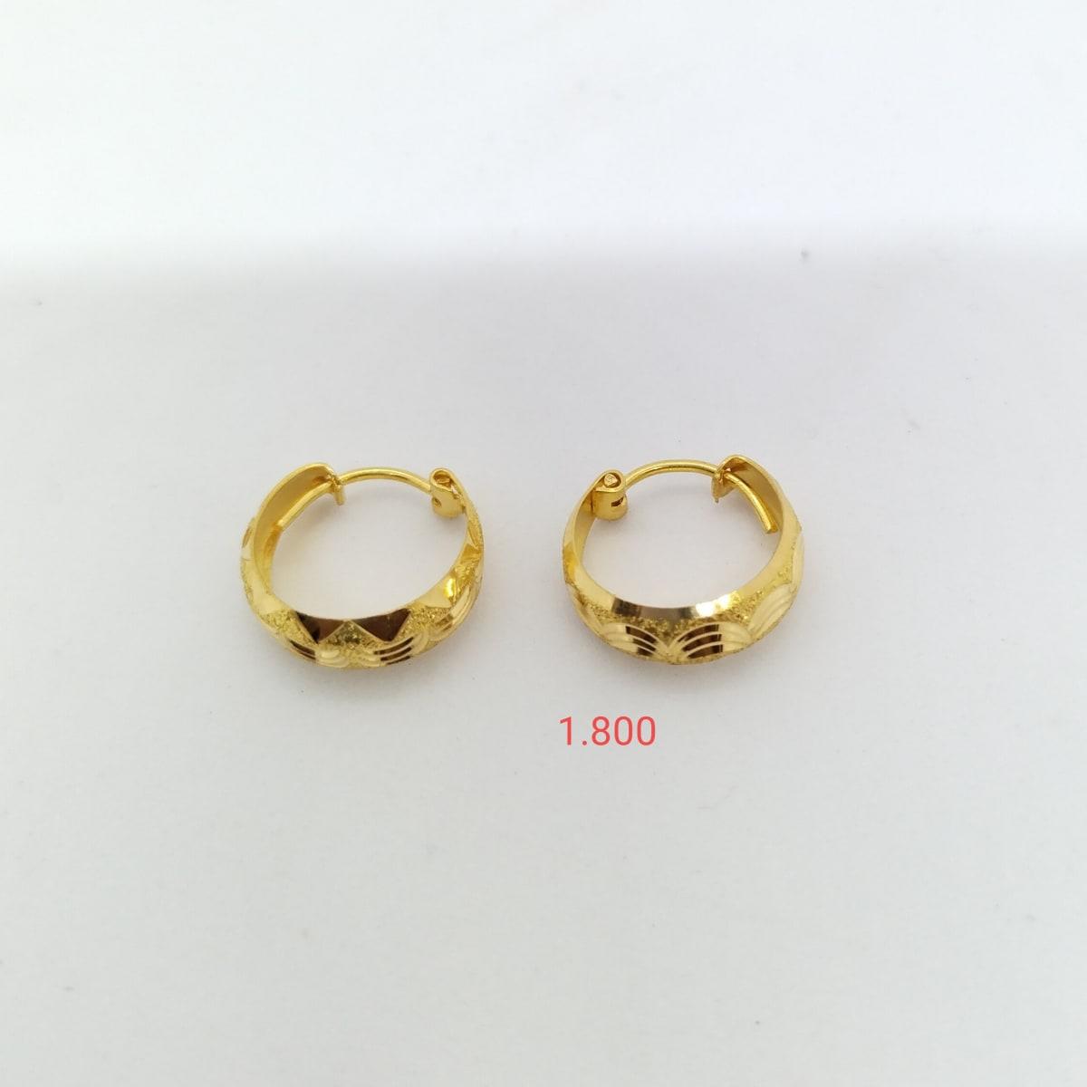 Rajkot  Ring