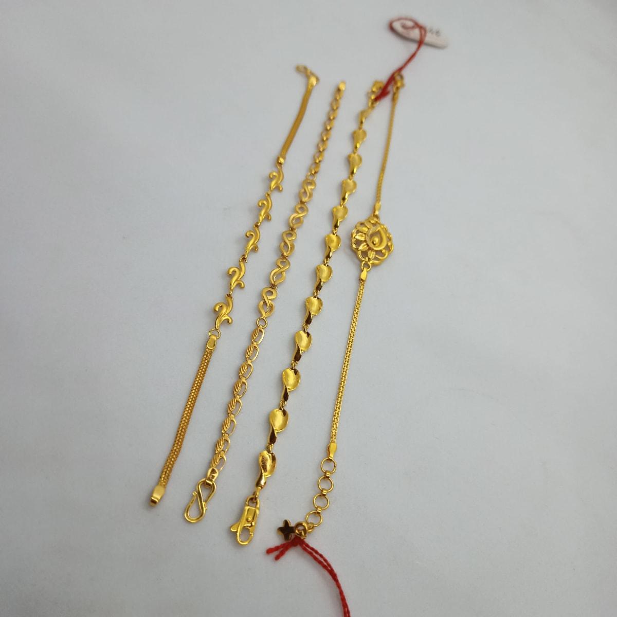 Fancy Women Bracelet