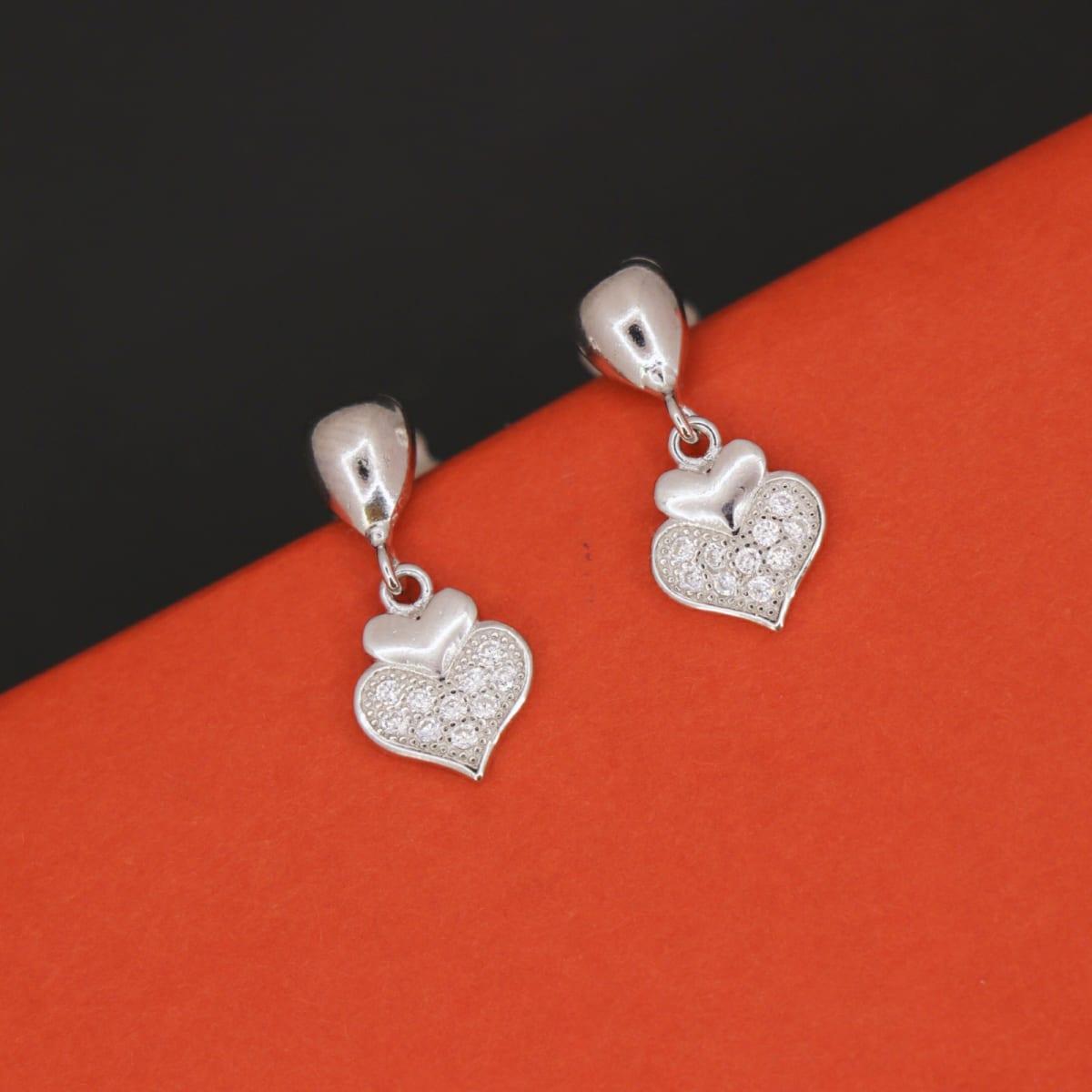 925 Silver  Anika Danglers