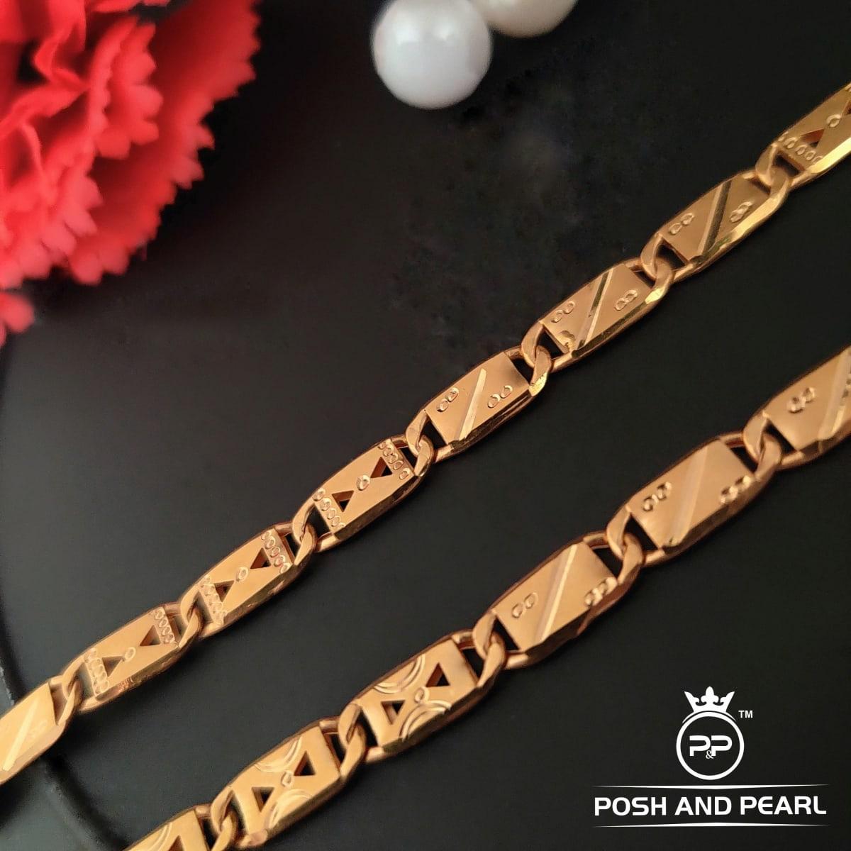 Nawabi Chain Pp0263