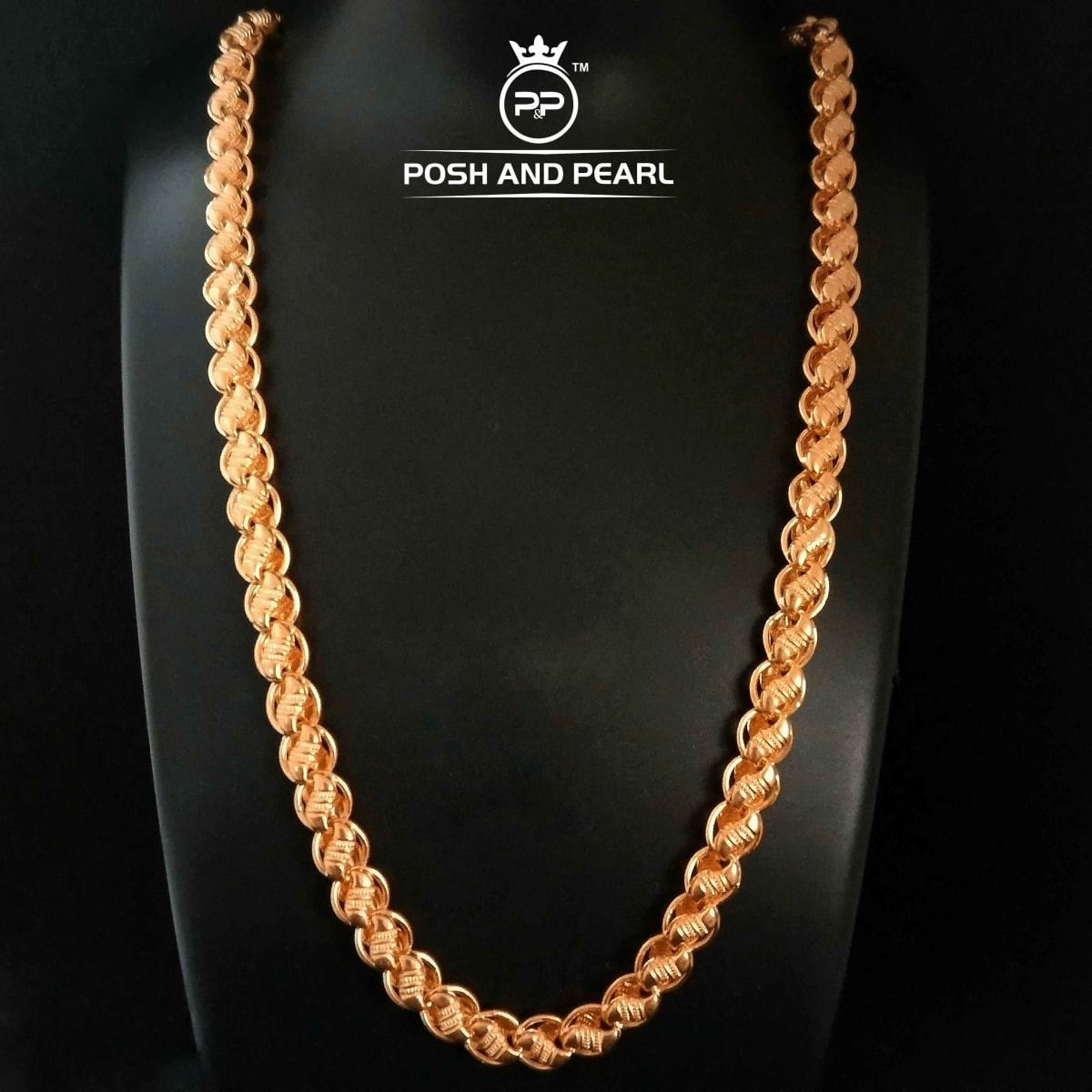Ipl Chain Pp0292