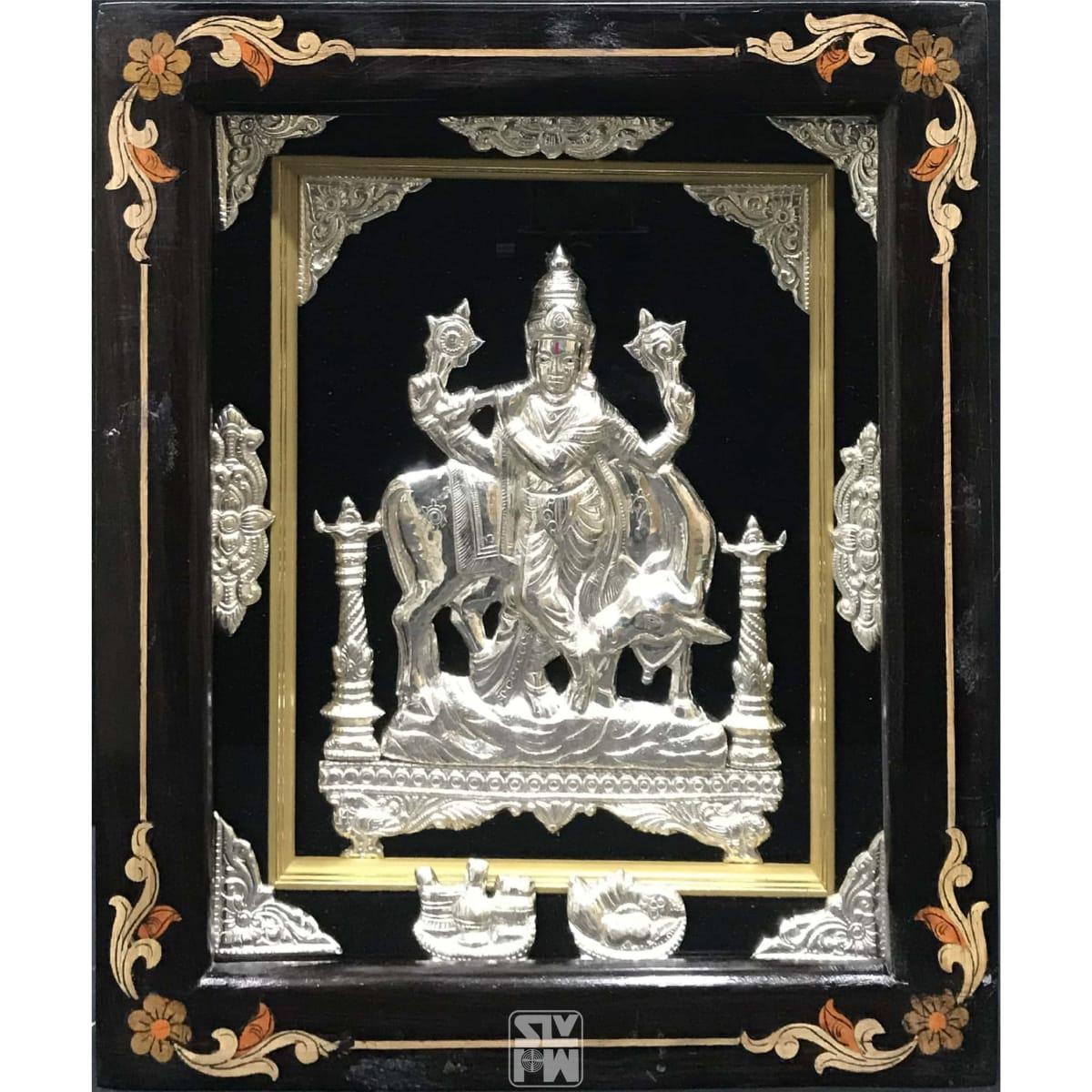 Gopala Krishna 11x13