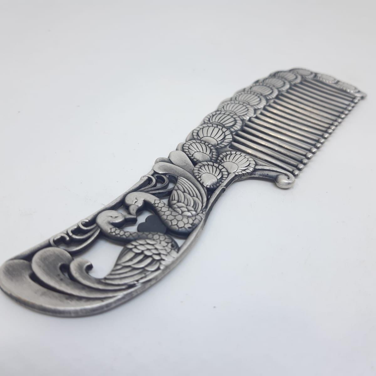 Rupmati Comb