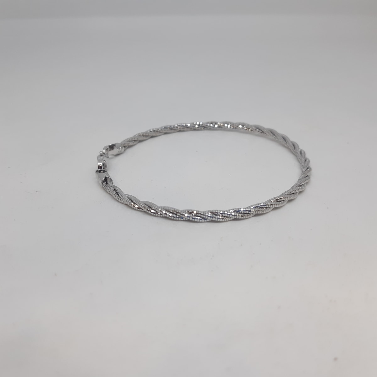 Sadhvi Bracelet