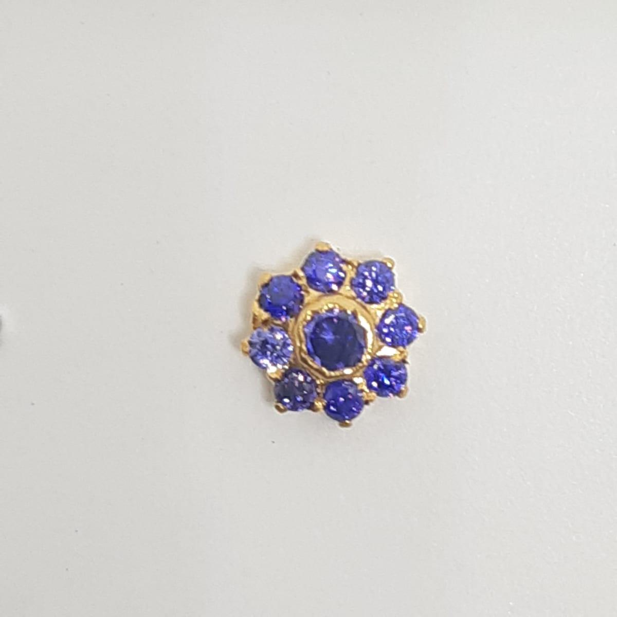 Online Jewellery Marketplace India Tansh Com