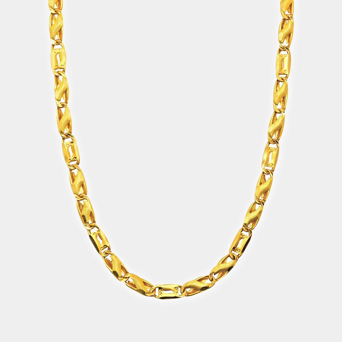 Chain Arcot Navab 2 In 1